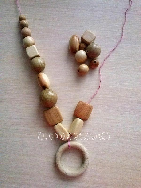 slingobusy-svoimi-rukami-3 Слингобусы мастер классы